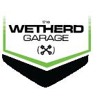 Wetherd | Online Store Logo